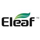 eleaf